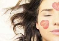 fungsi kolagen pada kulit