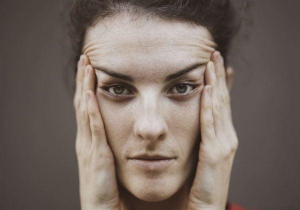 peran kolagen dalam perawatan kulit