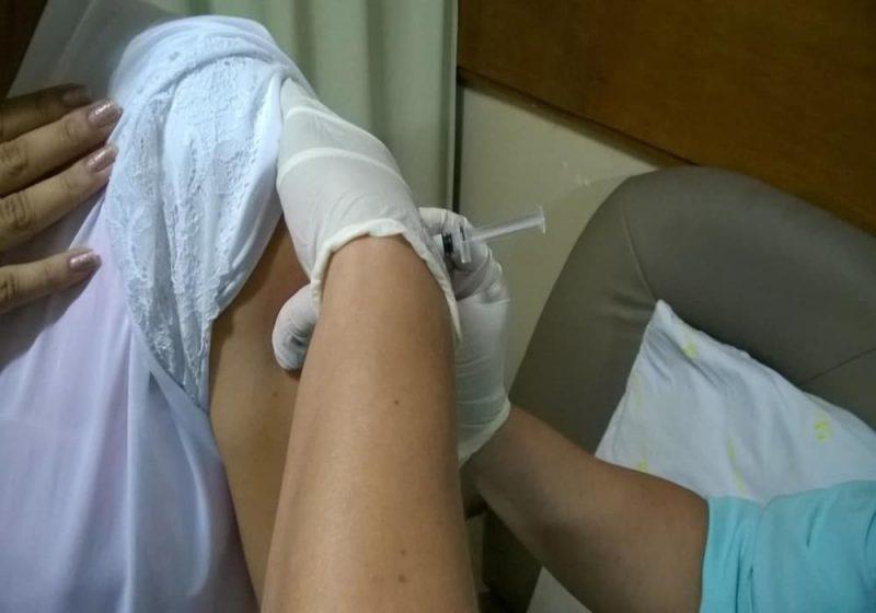 Vaksin covid dari china