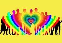 Apakah homoseksualitas bertentangan dengan alam