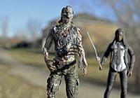 Arti mimpi zombie