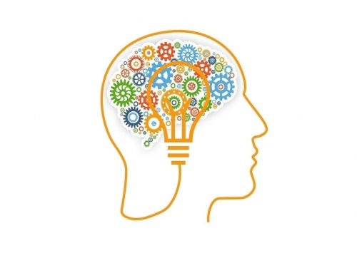 Berpikir Kritis | Definisi, Proses, Prinsip, Kemampuan, Karakteristik, Metode dan Contoh