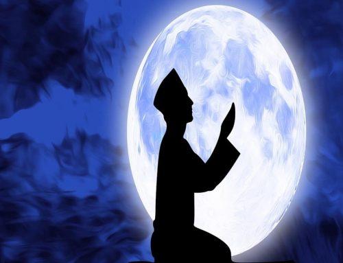 Bulan Rajab | Apakah bulan Rajab memiliki keutamaan tertentu? Nikmat dan tindakan kesalehan bulan ini