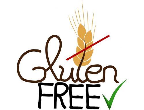 Diet bebas gluten | Apa yang bisa Anda makan dengan diet bebas gluten?