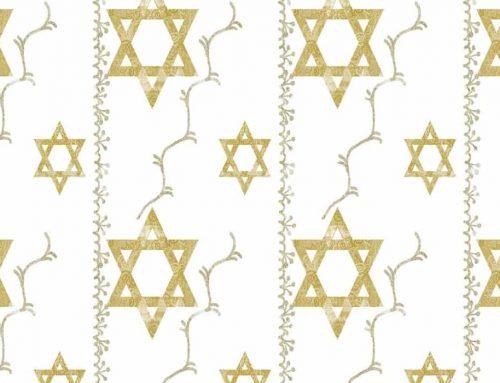 Hari Raya Yahudi dan Hari Libur