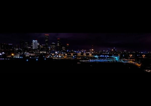 Houston | Tempat wisata populer dan persiapkan perjalanan Anda sekarang juga!