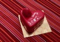 Resep kue hari Valentine