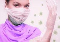 Sejarah Wabah Dunia   Pandemi Besar yang Menandai Sejarah