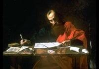 Surat-Surat Paulus
