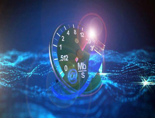 Tes Kecepatan Internet | Uji Kecepatan Internet Disini Dan Berapa Kecepatan Internetmu?