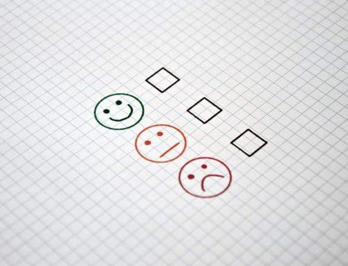 3 Gaya Management | Kualitas penting dari manajer yang baik