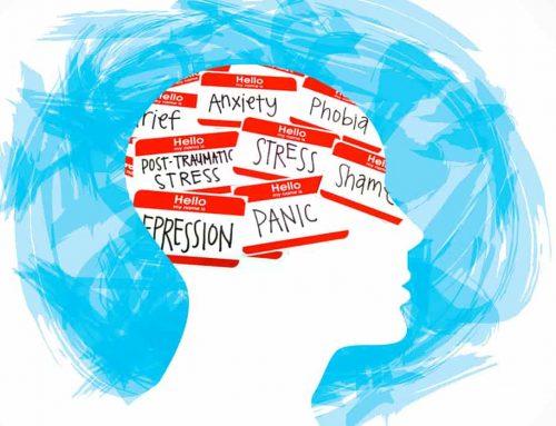 Kesehatan Mental Remaja | Kesehatan mental pada masa remaja bisa mengikuti kita sepanjang hidup