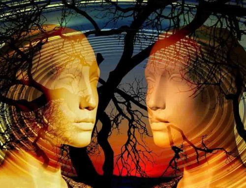 Hipersensitif (psikologi) | Jenis dan Karakteristik Orang dengan Hipersensivitas