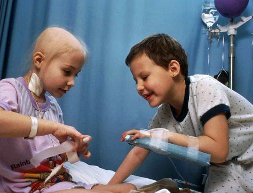 Leukemia Anak | Gejala, Stadium, Jenis, Diagnosis, Kemungkinan Bertahan Hidup, Perawatan