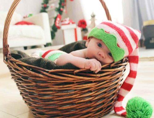 Perlengkapan Bayi Baru Lahir | Perlengkapan checklist penting: peralatan menyusui, kamar, pakaian, kamar mandi