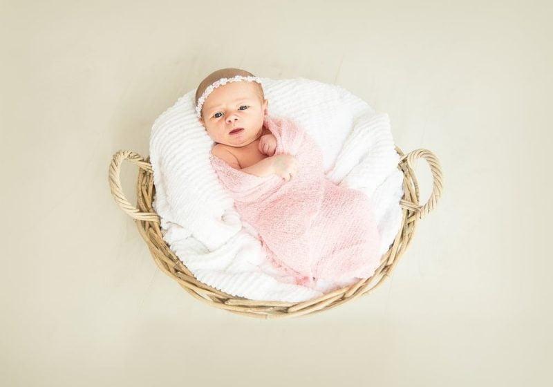 Tips menghemat uang saat bayi anda lahir