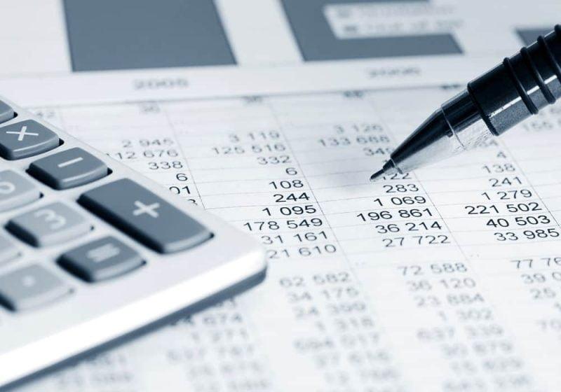 Umur Piutang | Analisa umur piutang dan hutang usaha (Account Receivable and Payable)