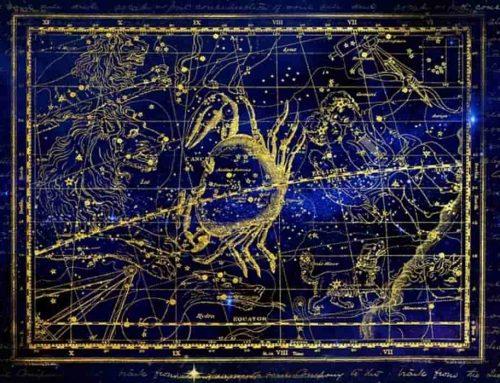 Zodiak Cancer | Karakter dan Kepribadian Tanda Astrologi dan Horoskop
