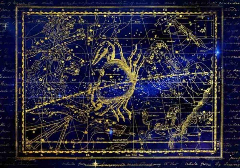 Zodiak cancer horoskop