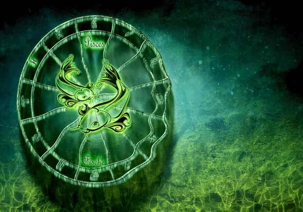 Zodiak Pises (pisces) | Karakter dan Kepribadian Tanda Astrologi dan Horoskop