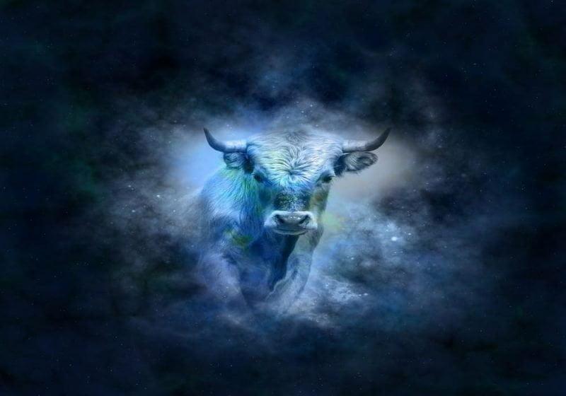 Zodiak taurus horoskop