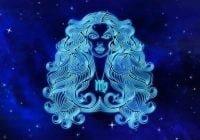 Zodiak virgo horoskop