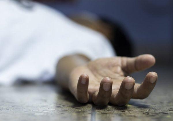 Arti Mimpi Orang Mati (Kematian) | Tafsir, Makna, Penjelasan Mimpi