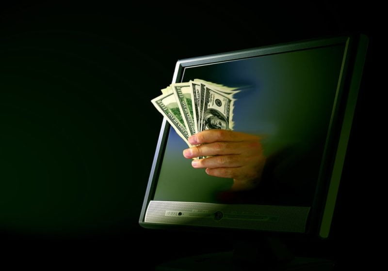 Penipuan Bank | Waspada Terhadap Penipuannya dan Jenis Penipuan Yang Paling Umum