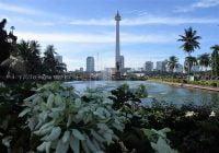 Hotel Karantina di Jakarta| Daftar Resmi Hotel Repatriasi | Wajib menginap di hotel karena COVID