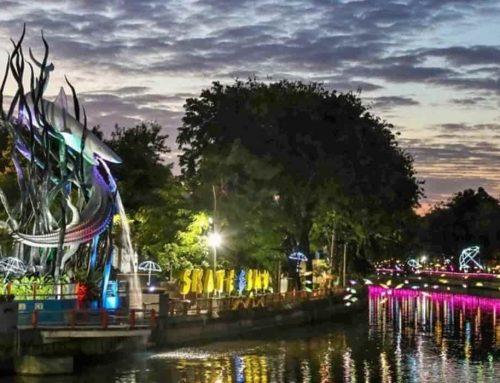 Hotel Karantina di Surabaya | Daftar Resmi Hotel Repatriasi | Wajib menginap di hotel karena COVID