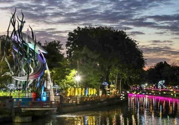 Hotel Karantina di Surabaya | Daftar Resmi Hotel | Wajib menginap di hotel karena COVID