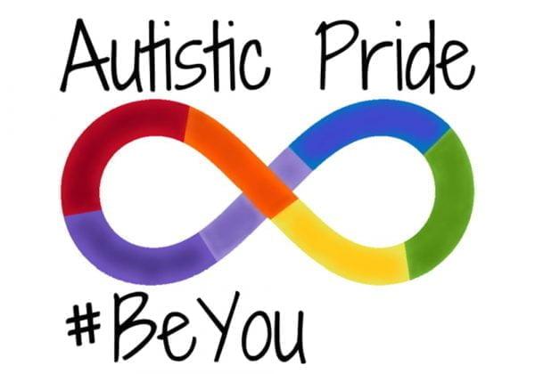 Autisme | Pengertian, Penyebab, Gejala dan Penatalaksanaannya | Pervasive Developmental Disorders (PDD)