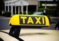 Arti Mimpi Taxi dan Taksi Online - Tafsir, Makna dan Penjelasan Arti Mimpi