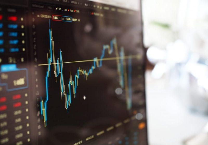 Money Management (Manajemen Uang)   6 model metode posisi management   Salah satu prioritas Anda dalam trading